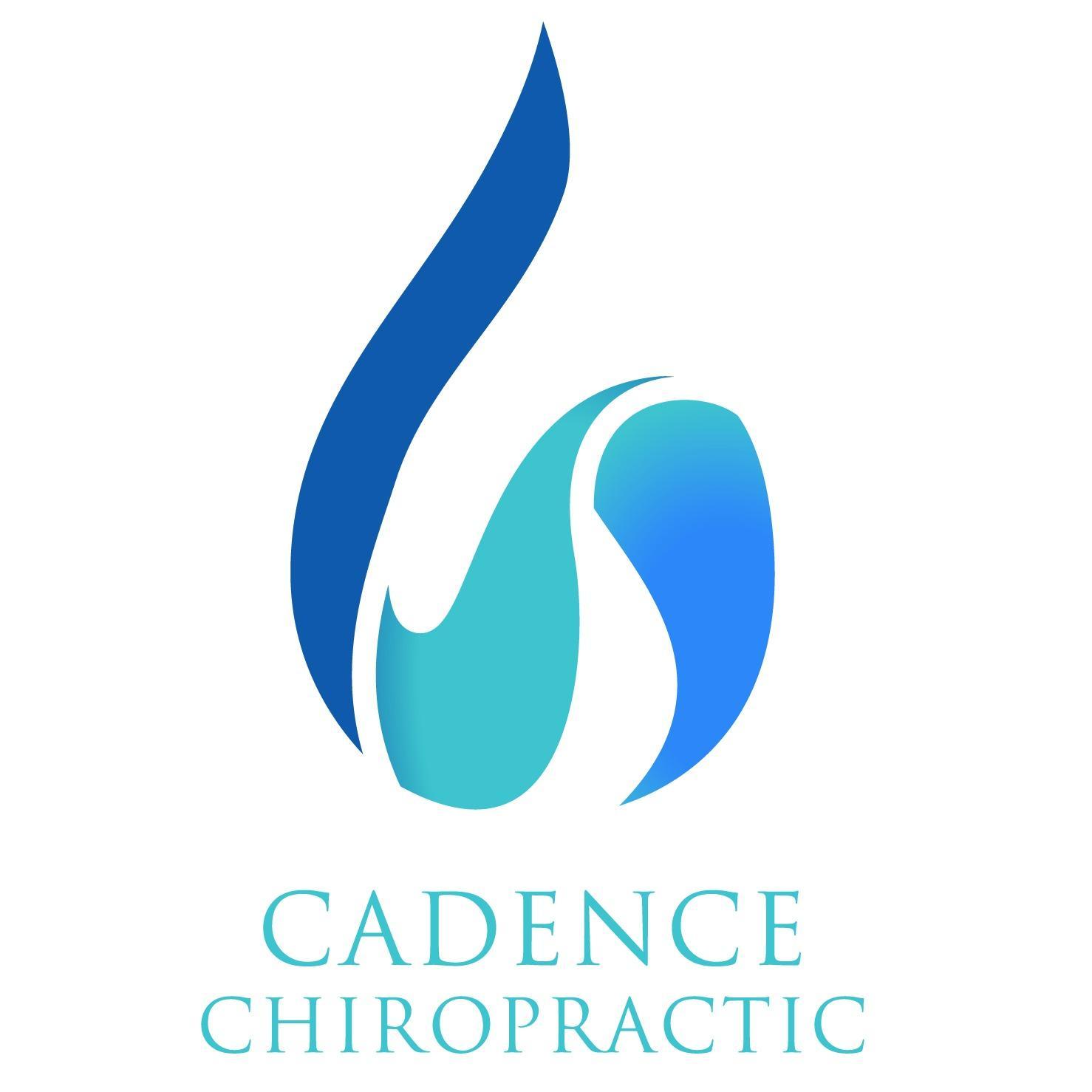 Cadence Chiropractic