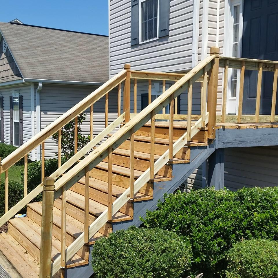 Yard Accents Landscape & Fence Design image 8