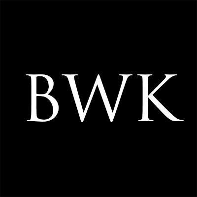 Brollier Wolf & Kuharic Atty