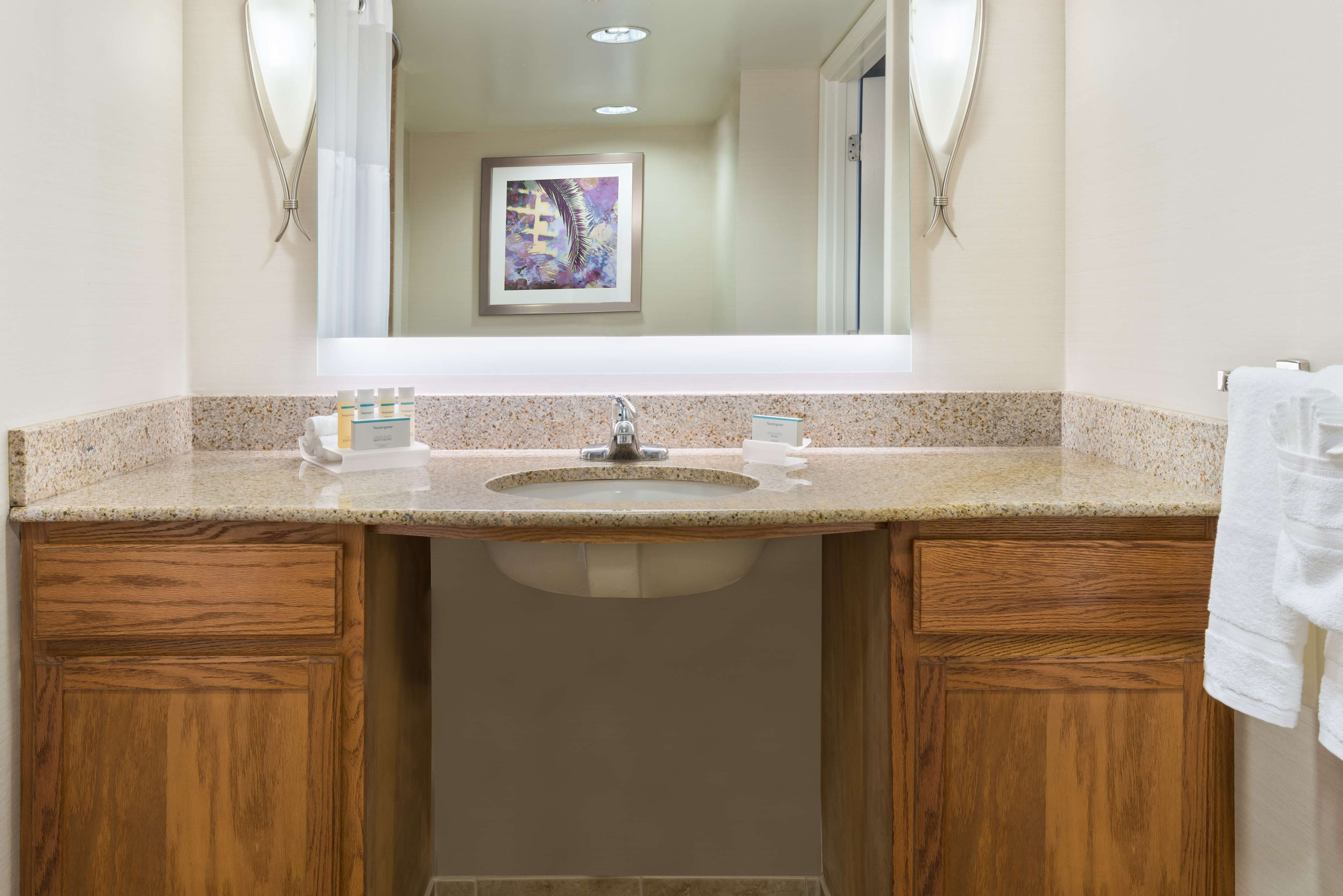 Homewood Suites by Hilton Orlando-UCF Area image 18