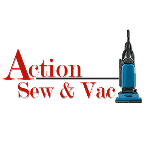 Action Sew & Vac - Englewood, CO 80110 - (303)979-9172 | ShowMeLocal.com