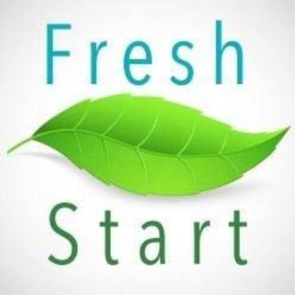 Fresh Start Laser Tattoo Removal Clinic image 9