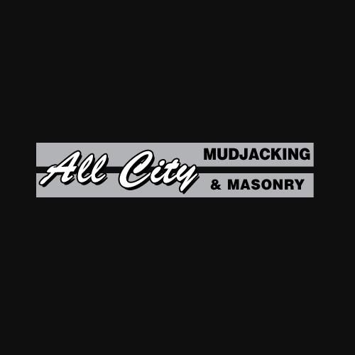 All City Mudjacking & Masonry