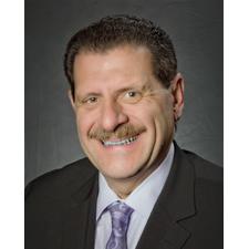 Giles Scuderi, MD