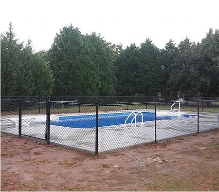 Lockout Fence, LLC image 0