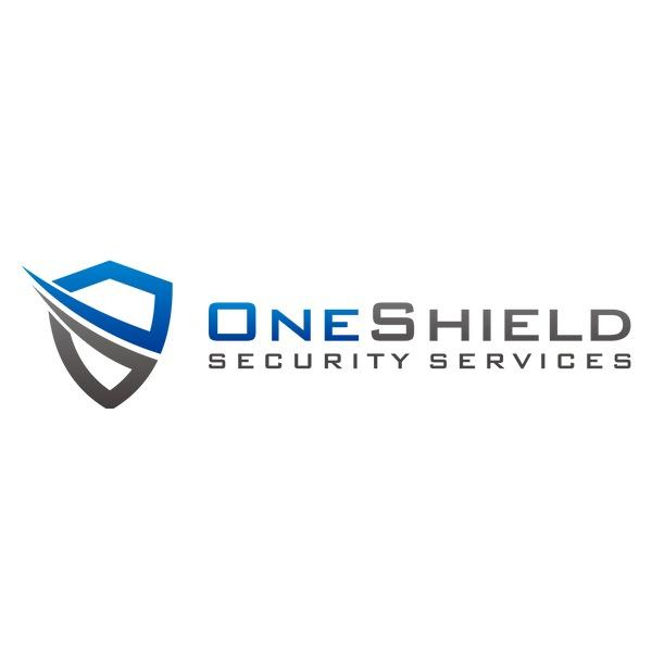One Shield Security Services