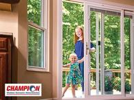 Champion Windows and Home Exteriors of Huntsville image 3
