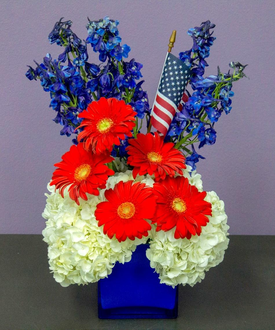 Breen's Florist image 1