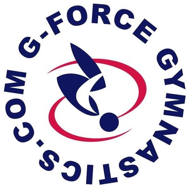 G-Force Gymnastics