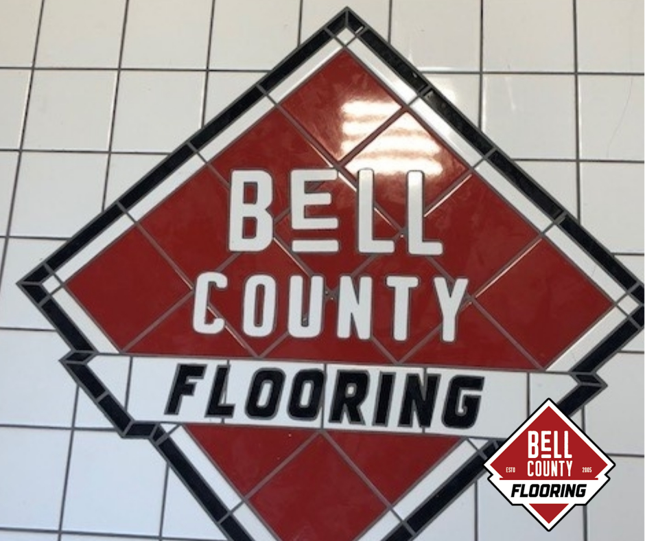 Bell County Flooring image 23