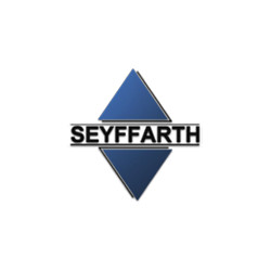 Johannes Seyffarth GmbH & Co. KG