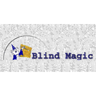 Blind Magic Window Coverings