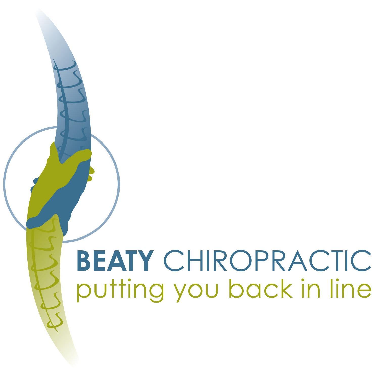 Beaty Chiropractic image 0