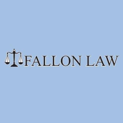 Fallon Law