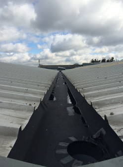 Prodek Roofing Contracting Services In Dartmouth Tq6 9hu