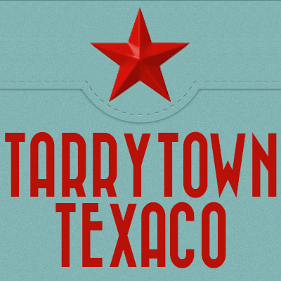 Tarrytown Texaco image 7