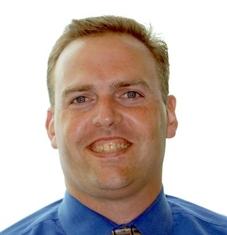 Mark Peterson - Ameriprise Financial Services, Inc.