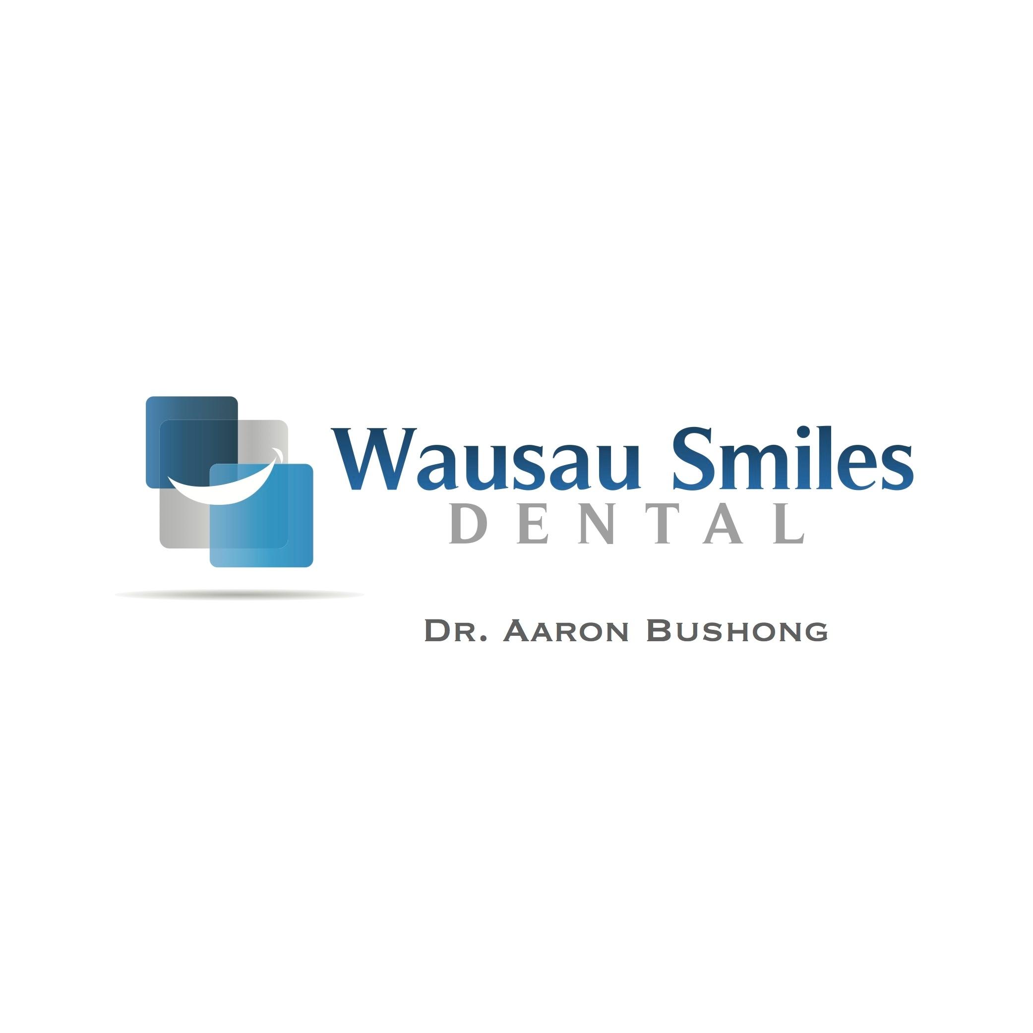 Wausau Smiles