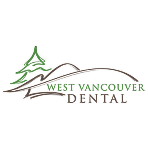 West Vancouver Dental