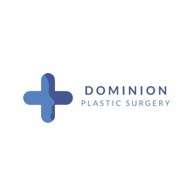 Dominion Plastic Surgery
