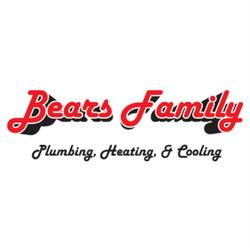 Bears Family PHC