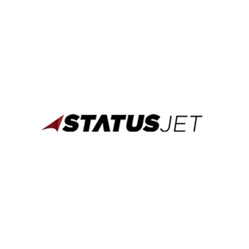 Status Jet - Addison, TX 75001 - (844)782-8875 | ShowMeLocal.com