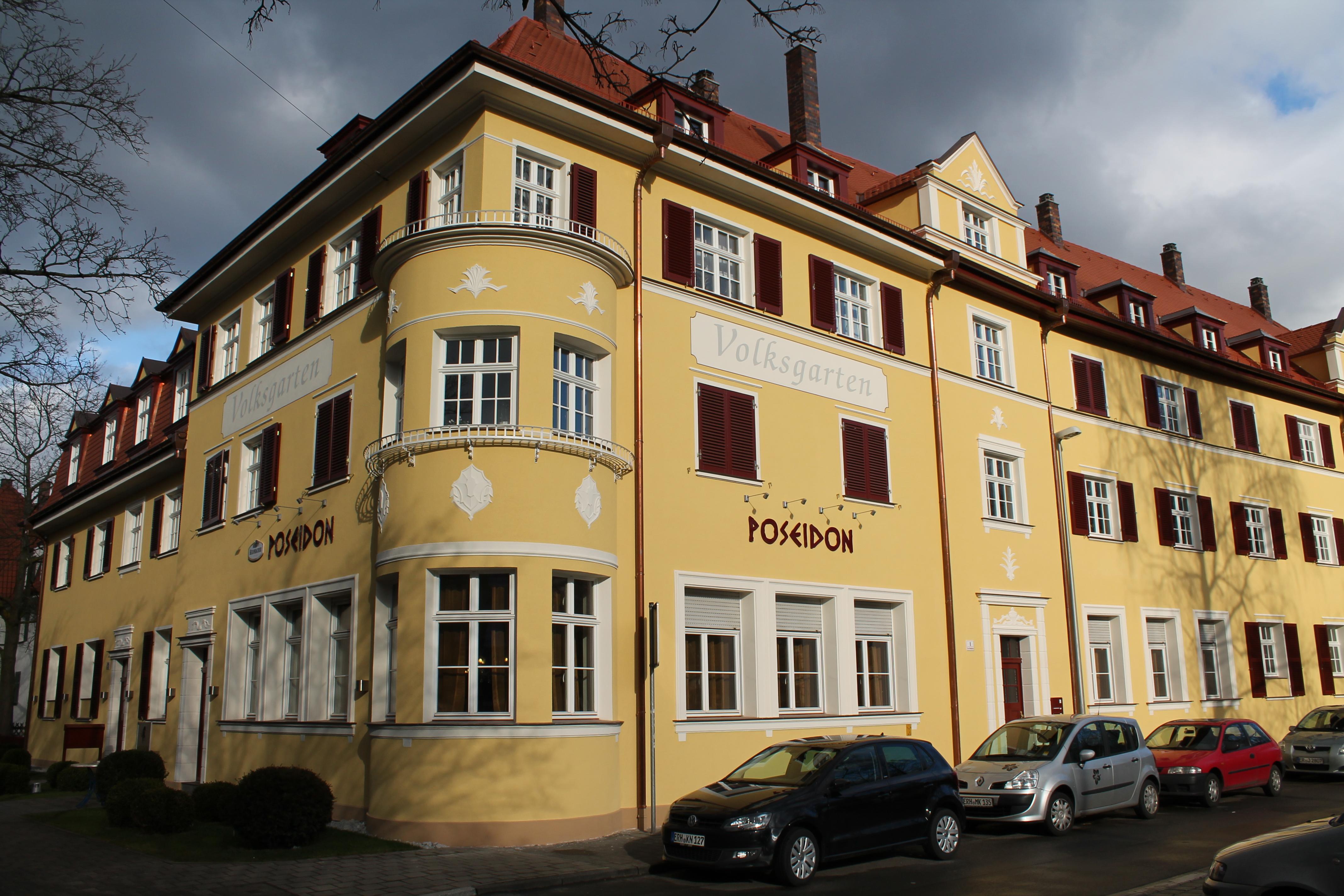 baugenossenschaft erlangen eg einrahmungen erlangen deutschland tel 0913190. Black Bedroom Furniture Sets. Home Design Ideas