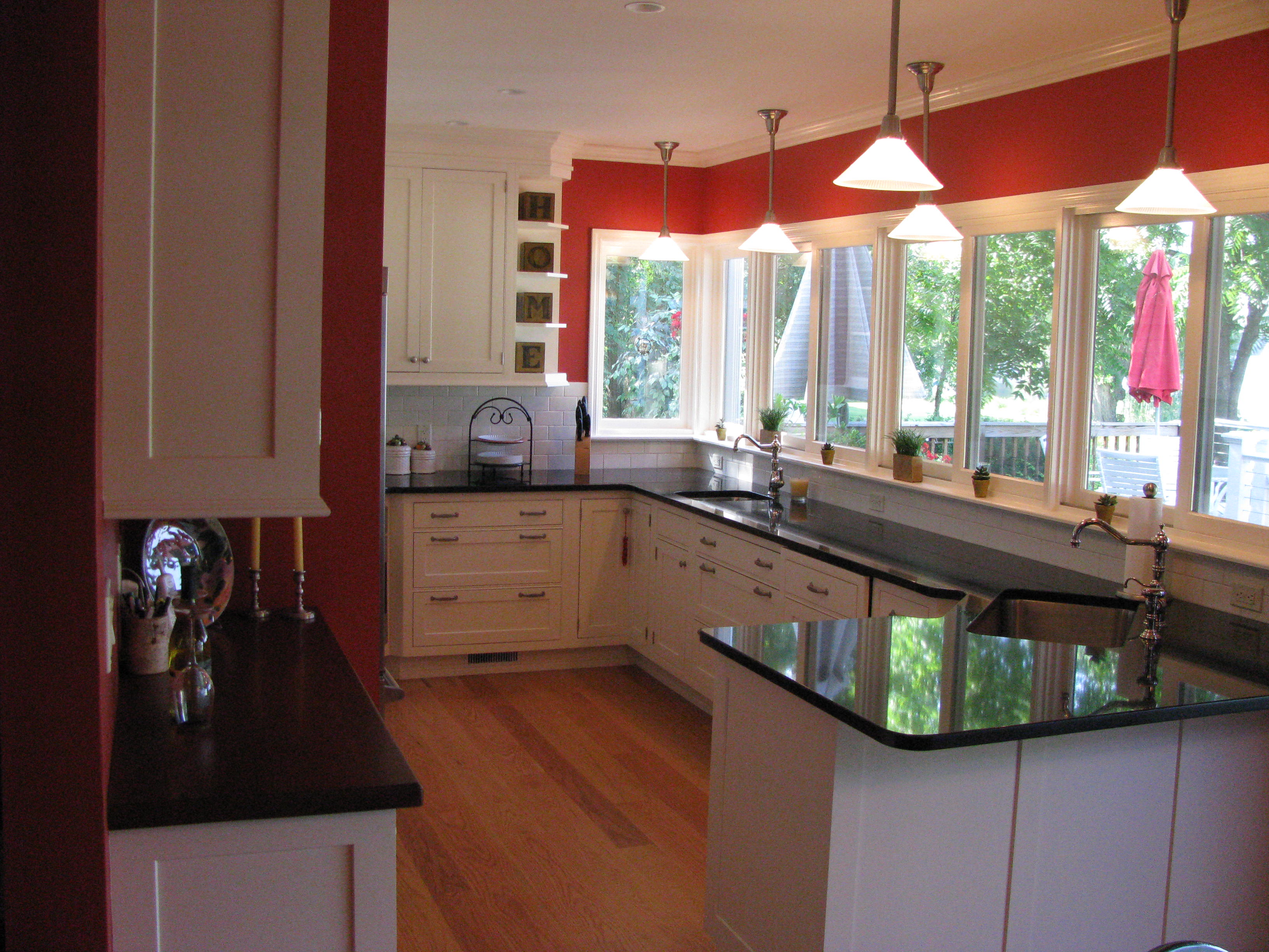 Mohawk Kitchens image 0