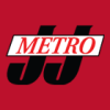 J&J Metro Moving and Storage