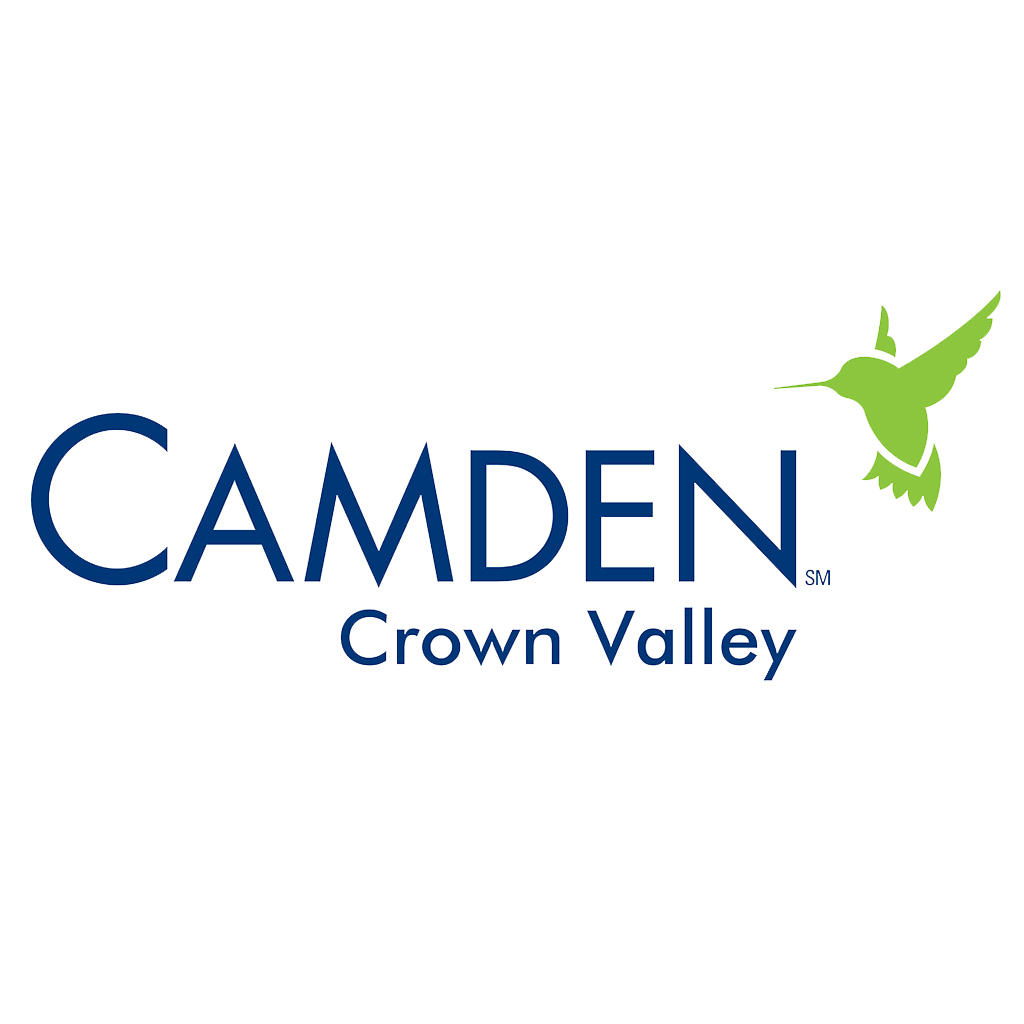 Camden Crown Valley Apartments