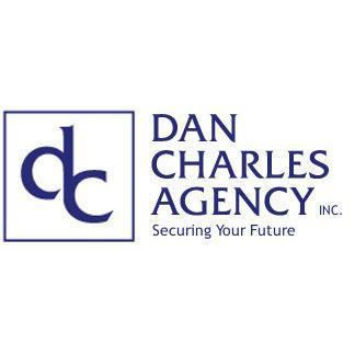 Dan Charles Agency, Inc.