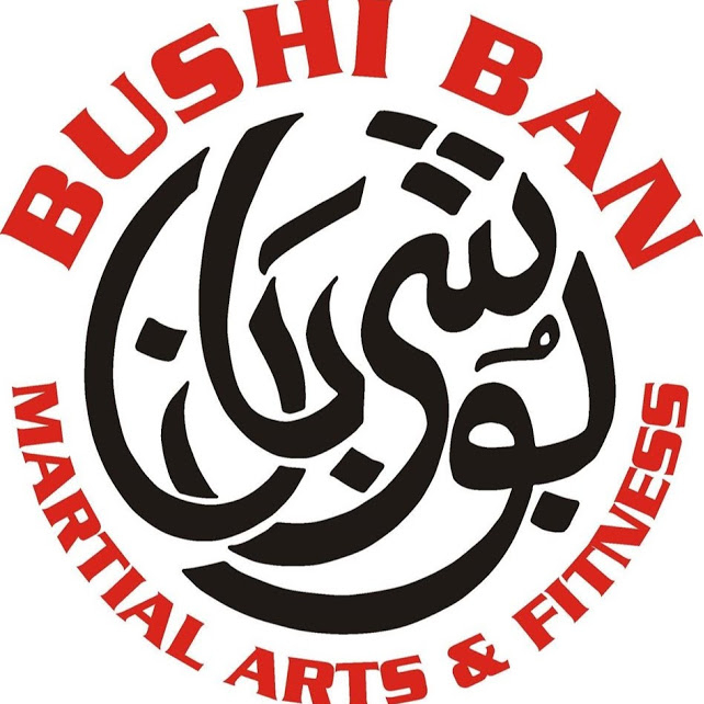 Bushi Ban International - Pearland - Pearland, TX - Martial Arts Instruction