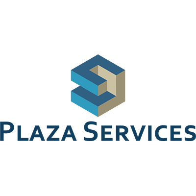 Plaza Services image 0