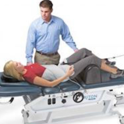 Albany County Chiropractic Center image 1
