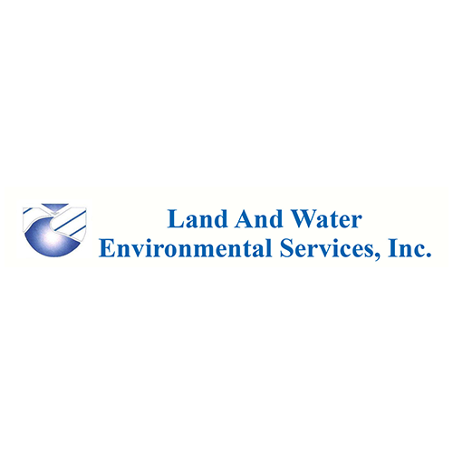 Land & Water Environmental Services image 5