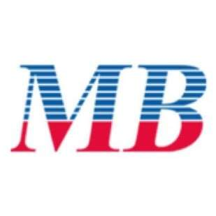 MB Air Conditioning, Plumbing and Heating