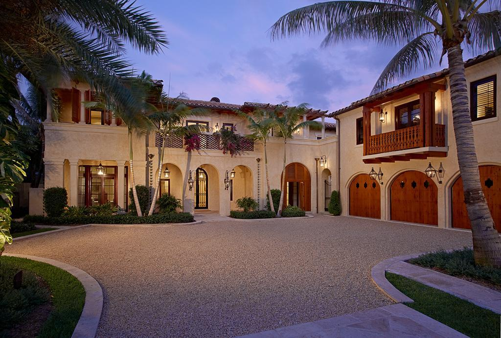 Robelen Hanah Homes LLC image 12