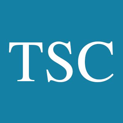Tosh Service Center Inc.