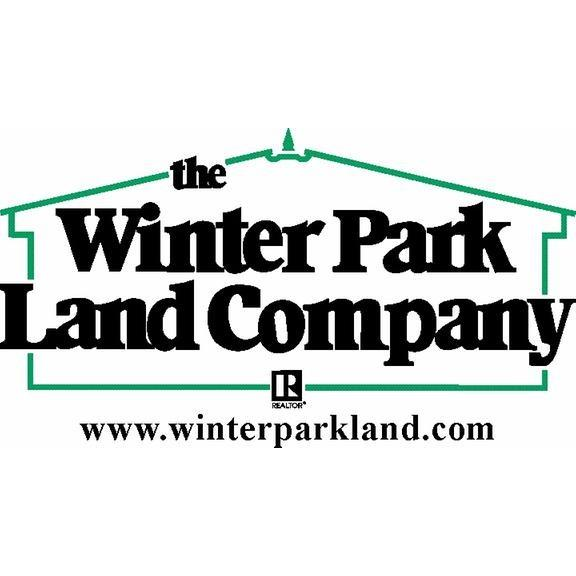 The Winter Park Land Company