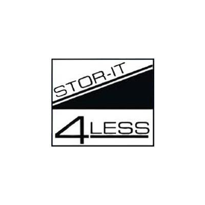 Stor-It 4 Less