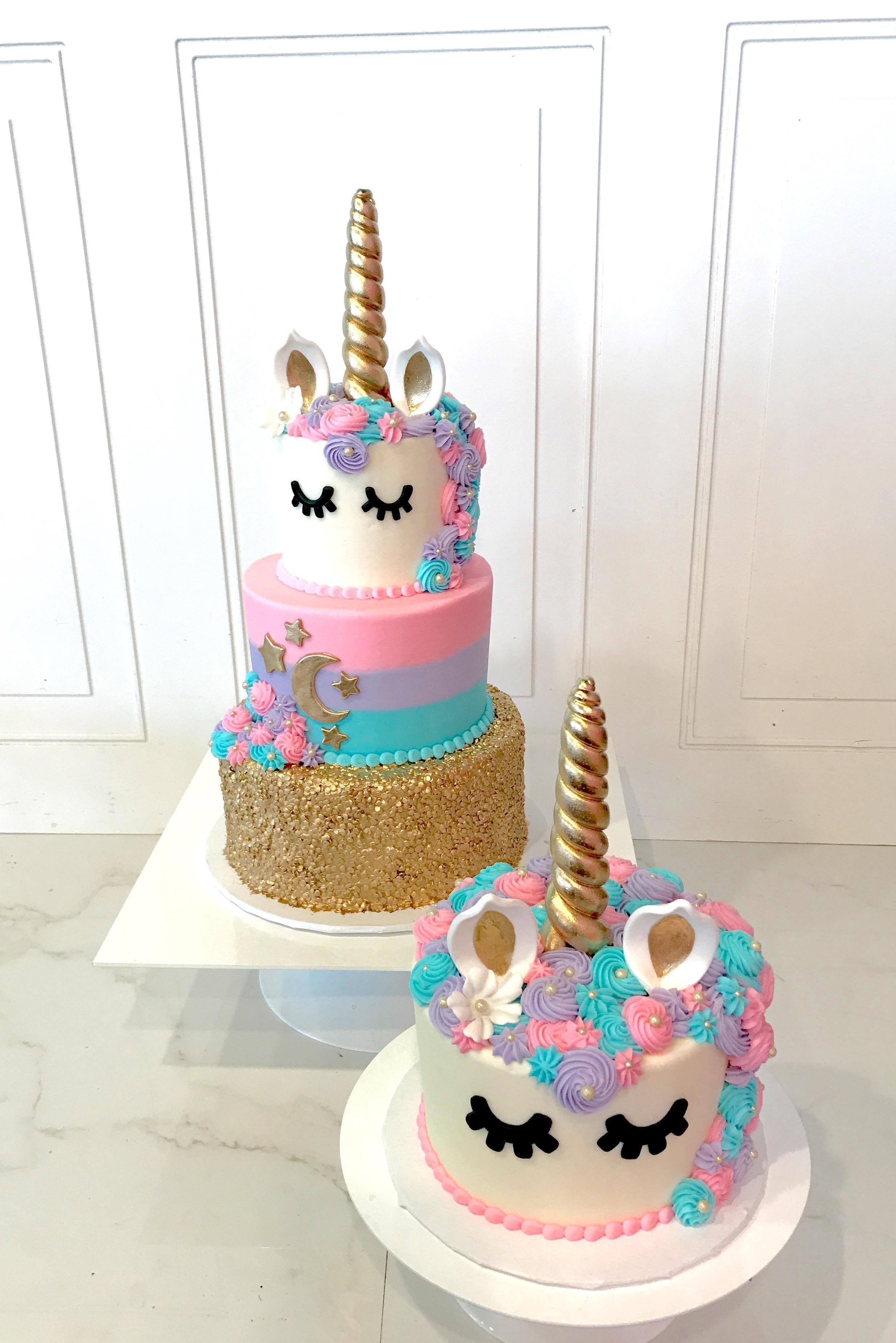 Cake Pops Cincinnati