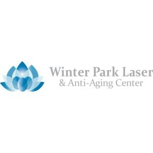 Winter Park Laser & Anti-Aging Center