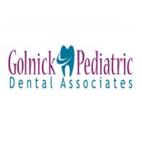 Golnick Pediatric Dental Associates