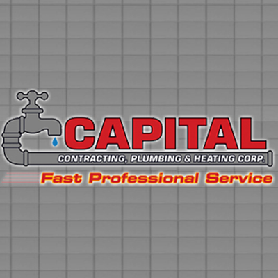 Capital Contracting, Plumbing & Heating Corp