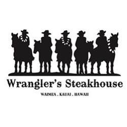 Wrangler's Steakhouse in Waimea, HI, photo #1
