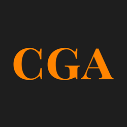CGA, LLC