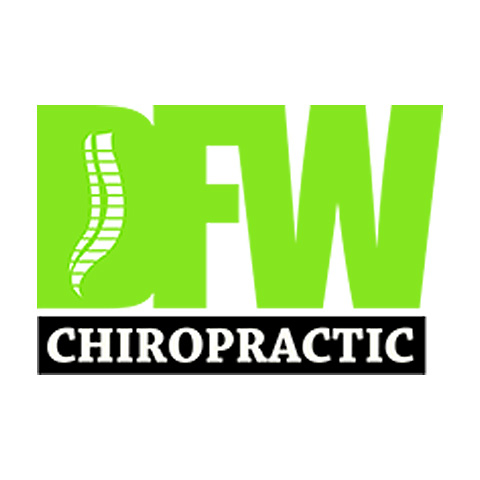 image of DFW Chiropractic