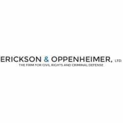 Erickson & Oppenheimer, LTD