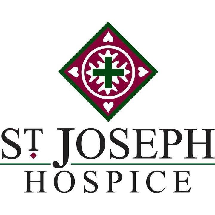 St. Joseph Hospice