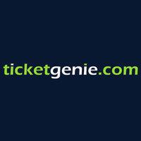 TicketGenie.com LLC